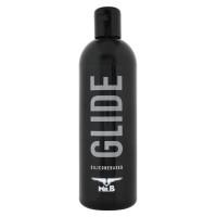 Mr. B - Glide - Silikonbasert Glidemiddel - 1000 ml