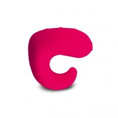 Fun Toys - G-Ring - fingervibrator - Rosa