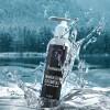 Premium - Vannbasert Glidemiddel - Nøytral - 250ml