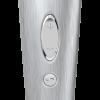 Satisfyer - High Fashion - Luxury Trykkbølgevibrator