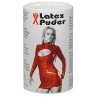 Latex - Talkum Pudder 50gr